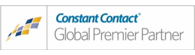 Certification constant contact Netsulting